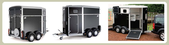 www.westfordhorsetrailerhire.com, www.westfordhorsetrailerhire.co.uk, Ifor Williams, Ivor Williams, Horse Trailers, IFOR, IVOR, WILLIAMS, TRAILER, TRAILERS, TRAILOR, TRAILORS, UK, U.K., UNITED, KINGDOM, HORSEBOX, Horse Trailors, Horse Box, Horsebox Trailors, Horsebox Trailers, Box, Van, Box Van, Box, Van, HORSE, LIVESTOCK, TRAILERS, TRANSPORTER, TRANSPORTERS, ANIMAL, TRANSPORT, Livestock Trailers, Trailers, Car, Car Trailers, www.iwt.co.uk, iwt, BRITAIN, BRITISH,